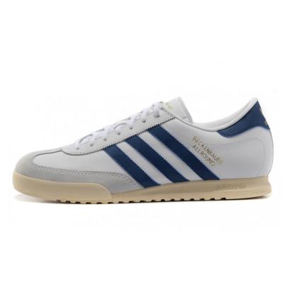 Pas Pas Cher Beckenbauer Beckenbauer Adidas Adidas Cher Beckenbauer Adidas 0Iw8qC