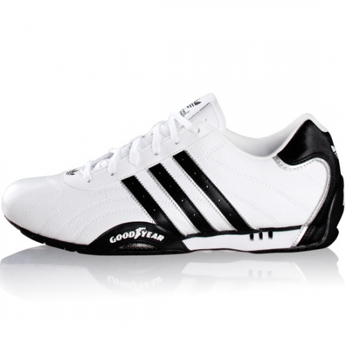 lowest price a1d9a 65298 adidas goodyear soldes