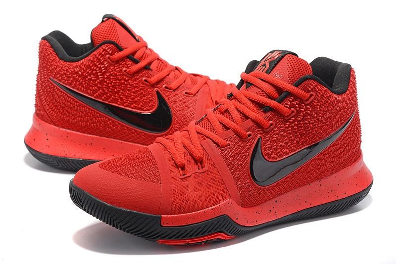 Amazon Homme Nike Qmzpjlsuvg Amazon Chaussures Homme Amazon