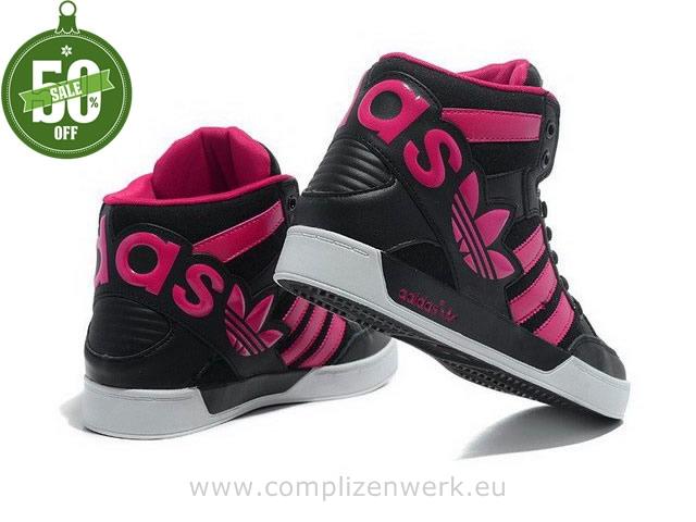 b4ec58132327 Nike Factory Store - Vente Chaussures Femme - basket adidas montante pas  cher France pas cher. Les meilleures ventes de chaussures Nike 2019.