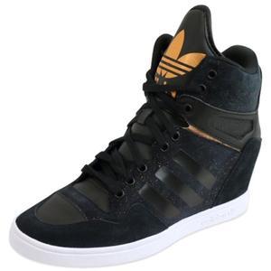 7667e5b2adf9 basket adidas montante pas cher