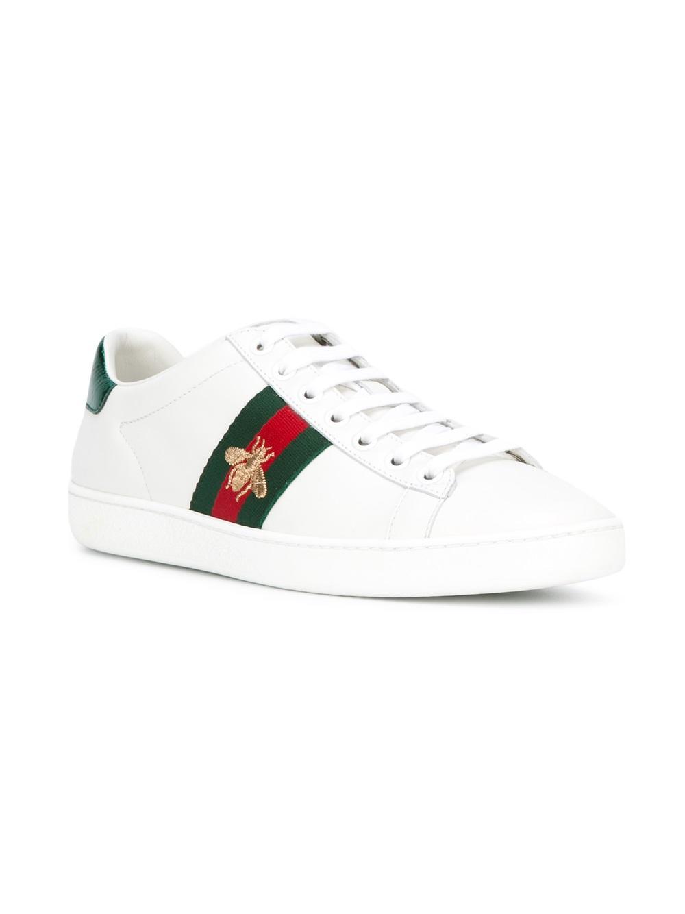 Nike Factory Store - Vente Chaussures Femme - basket gucci pas cher femme  France pas cher. Les meilleures ventes de chaussures Nike 2019. cef43f70bc0
