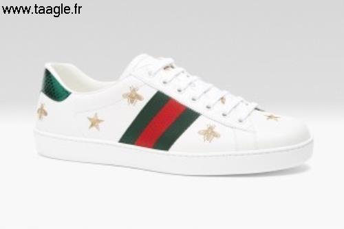 Nike Factory Store - Vente Chaussures Femme - basket homme gucci pas cher  France pas cher. Les meilleures ventes de chaussures Nike 2019. cd865933a38