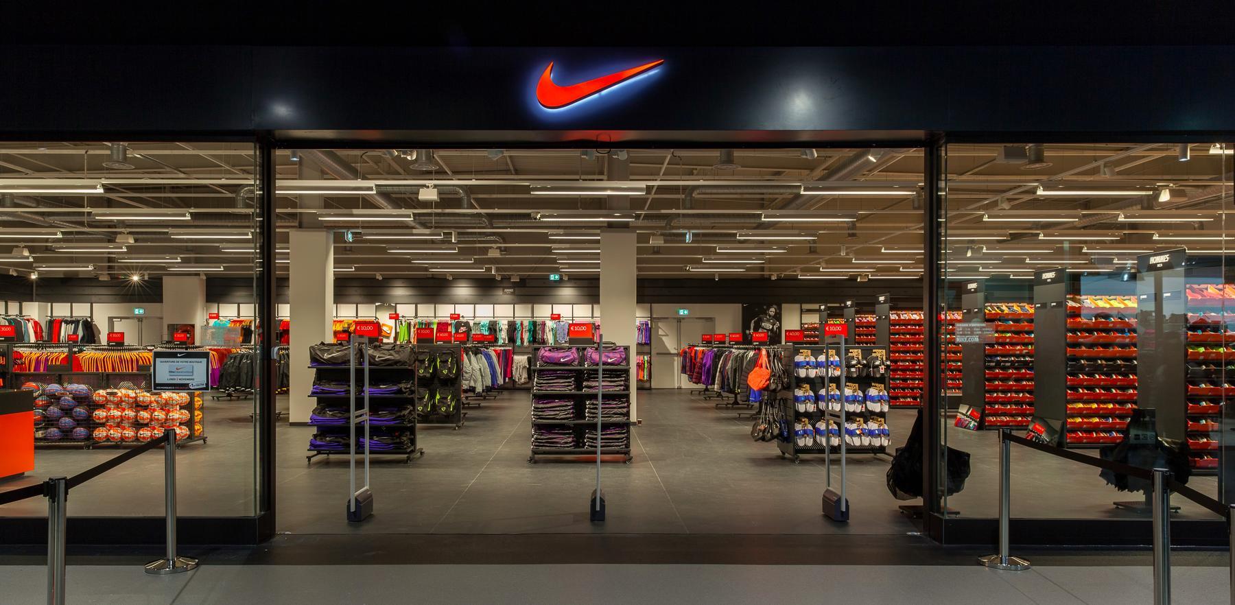 check out c0c96 ff5e6 Nike Factory Store - Vente Chaussures Femme - boutique nike paris France  pas cher. Les meilleures ventes de chaussures Nike 2019.