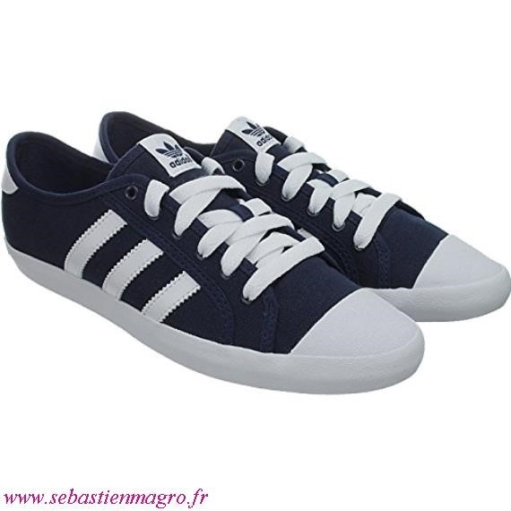 chaussure adidas adria low homme