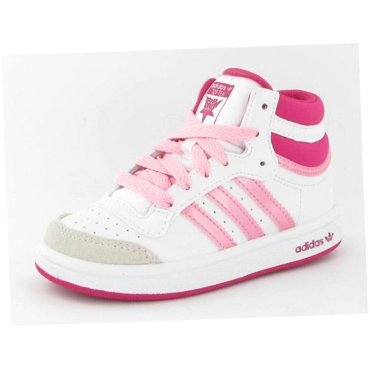 Pas Chaussures Bebe Bebe Pas Chaussures Cher Cher Adidas Chaussures Adidas TkXiOuPZ
